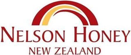 NELSON HONEY NEW ZEALAND