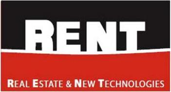 RENT REAL ESTATE & NEW TECHNOLOGIES