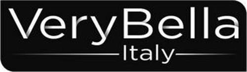 VERYBELLA ITALY