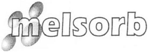 MELSORB