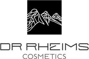 DR RHEIMS COSMETICS