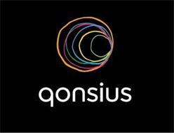 QONSIUS