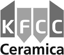 KFCC CERAMICA