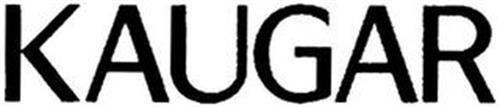 KAUGAR