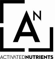 AN ACTIVATEDNUTRIENTS