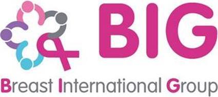 BIG BREAST INTERNATIONAL GROUP