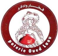 POTERIE OUED LAOU