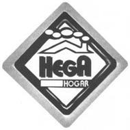 HEGA HOGAR