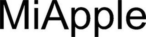 MIAPPLE
