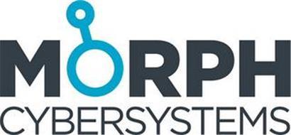 MORPH CYBERSYSTEMS