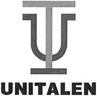 UT UNITALEN