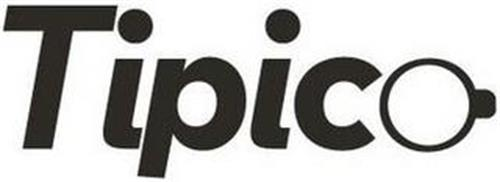 TIPIC