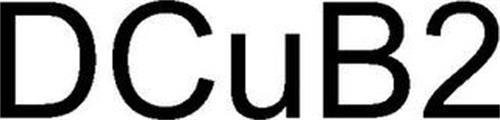 DCUB2