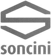 S SONCINI