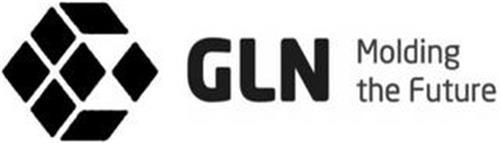 GLN MOLDING THE FUTURE