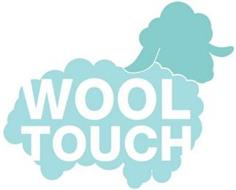 WOOL TOUCH