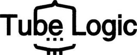 TUBE LOGIC