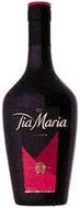 TIA MARIA DARK LIQUEUR SINCE 1947 20%ALC./VOL. 700MLE