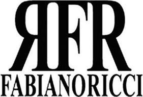 RFR FABIANORICCI