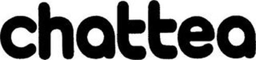CHATTEA