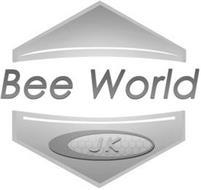 BEE WORLD JK