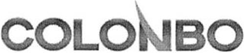 COLONBO