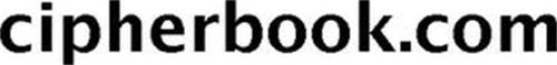 CIPHERBOOK.COM
