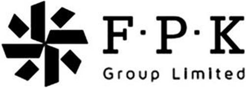 FPK GROUP LIMITED