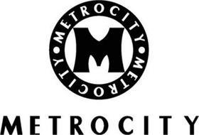 M METROCITY