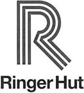 R RINGER HUT