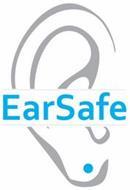 EARSAFE