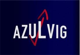 AZULVIG