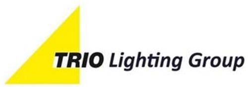 TRIO LIGHTING GROUP