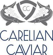 CC CARELIAN CAVIAR