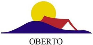 OBERTO
