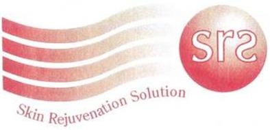 SRS SKIN REJUVENATION SOLUTION