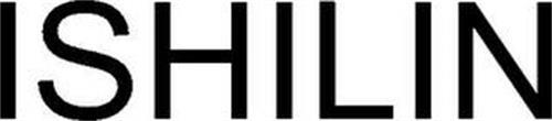 ISHILIN