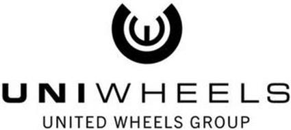UNIWHEELS UNITED WHEELS GROUP