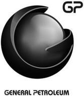 GP GENERAL PETROLEUM