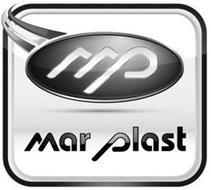 MP MAR PLAST