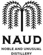 NAUD NOBLE AND UNUSUAL DISTILLERY