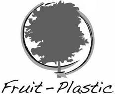 FRUIT-PLASTIC
