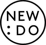 NEW:DO