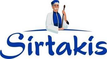 SIRTAKIS