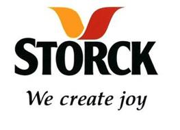 STORCK WE CREATE JOY