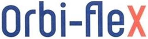 ORBI-FLEX