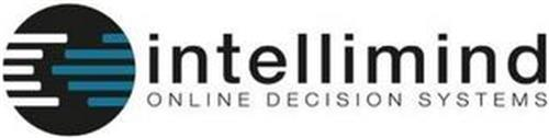 INTELLIMIND ONLINE DECISION SYSTEMS
