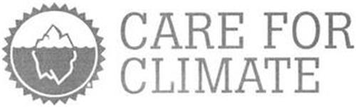 CARE FOR CLIMATE