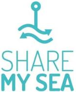 SHARE MY SEA