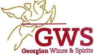 GWS GEORGIAN WINES & SPIRITS